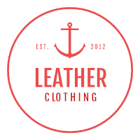 Leather Clothing Online